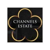 ChannelsEstate-Chelmsford-UK