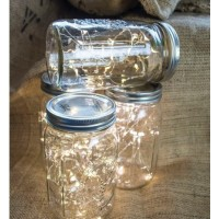 christmas-light-jars