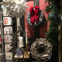 christmas-window-3