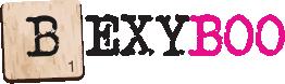 Bexy Boo Logo