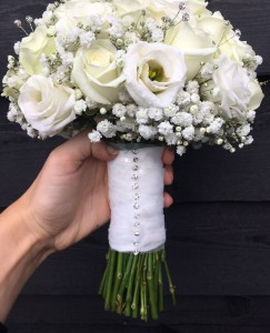 bouquet-pic-2