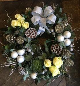 door-wreath-2