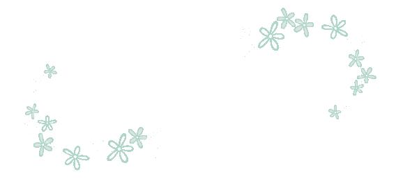 Springfield Florist